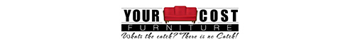 Your Cost Furniture Logo